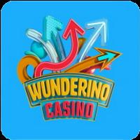 Online Casino Wunderino Bonus 740 Euro & 30 Freispiele getestet by CR24-Casinotest