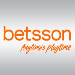 Betsson Casino Bonus bis 200 Euro und 200 Freispiele