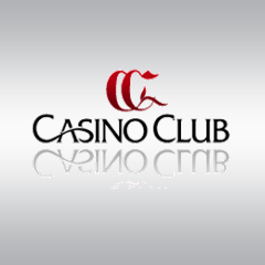 Casino Club Casino Bonus bis 1.000 Euro jetzt abholen
