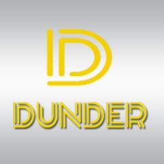 Dunder Casino Bonus bis 250 Euro und 100 Freispiele