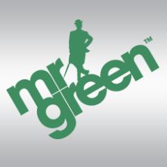 MrGreen Casino Bonus bis 100 Euro und 200 Freispiele