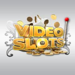 VideoSlots Casino Bonus bis 200 Euro und Chance 4.200 Freispiele