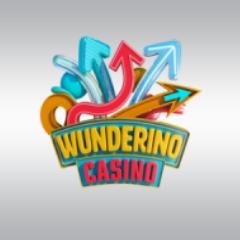 Wunderino Casino Bonus bis 740 Euro und 30 Freispiele