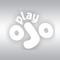 OJO Play Casino Bonus 50 Freispiele ohne Bedingungen