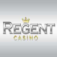 Regent Casino Bonus bis 500 Euro