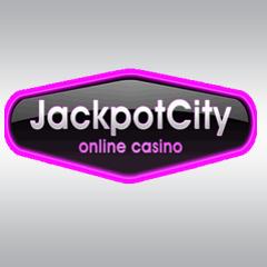 Jackpot City Casino Bonus bis 1.600 Euro jetzt abholen