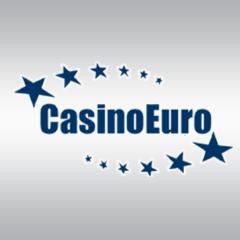 CasinoEuro Casino Bonus bis 150 Euro und 66 Freispiele