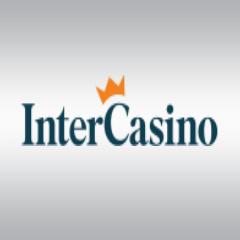 Inter Casino Bonus bis 900 Euro und 110 Freispiele