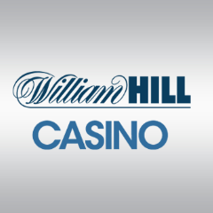 William Hill Casino Bonus bis 300 Euro