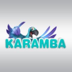 Karamba Casino Bonus bis 200 Euro und 100 Freispiele
