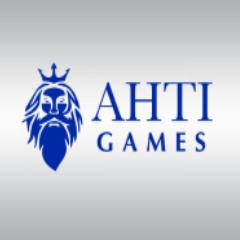 AHIT GAMES Casino Bonus bis 100 Freispiele