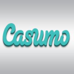 Casumo Casino Bonus bis 500 Euro und 120 Freispiele