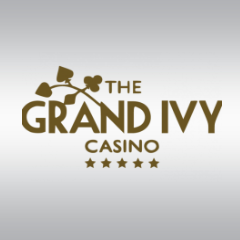 Grand Ivy Casino Bonus bis 1.500 Euro und 100 Freispiele