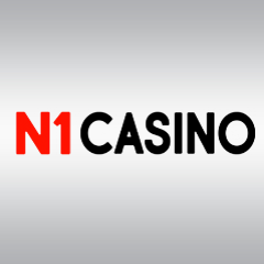 N1 Casino Bonus bis 300 Euro und 120 Freispiele