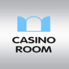 Casino Room Casino Bonus bis 500 Euro und 25 Freispiele