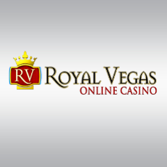 Royal Vegas Casino Bonus bis 1.200 Euro