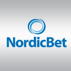 NordicBet Casino Bonus bis 50 Euro und 25 Freispiele