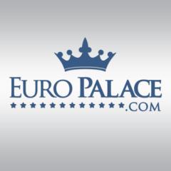 Euro PLace Casino Bonus bis 600 Euro