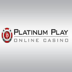 Platinium Play Casino Bonus bis 800 Euro