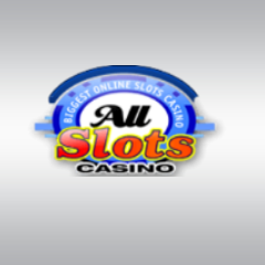 AllSlots Casino Willkomensbonus bis 1.500 Euro