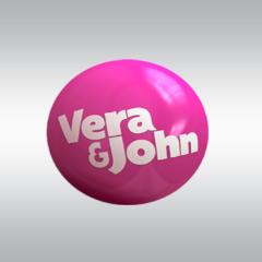 Vera&John Casino Bonus bis 100 Euro