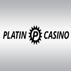 Platin Casino Bonus bis 100€  & 20 Freispiel ohne Einzahlung