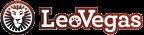 Leo Vegas online Casino und Sportwettenanbieter