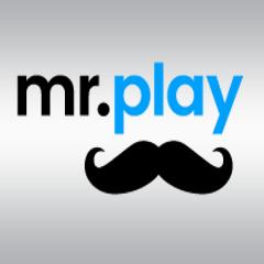 Mr Play online Casino / online Spielhalle