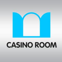 die besten live casinos
