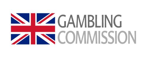 UK Gambling Commission Online Casino Lizenzierung England