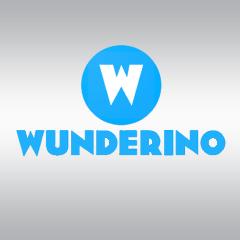 Wunderino online Casino / online Spielhalle