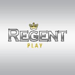 Regent Play online Casino