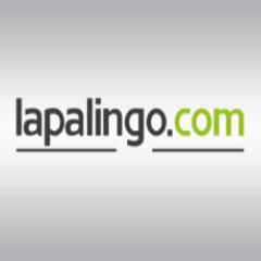 Lapalingo online Casino - Willkommensbonus bis 500 Euro und 20 Freispiele