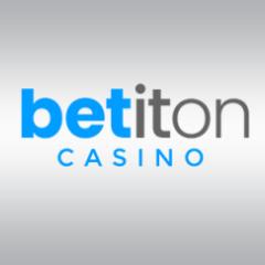 Betiton-Casino-Neukundenbonus-bis-150-Euro-und-150-Freispiele