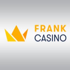 Frank Casino - Neukundenbonus bis 1750 Euro und 95 Freispiele