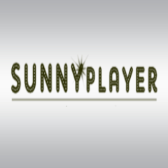 Sunnyplayer-Casino-Willkommensbonus-5-Euro-fuer-Anmeldung-bis-100-Euro-Bonus