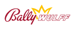 BallyWulf Gaming