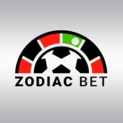 Zodiac Bet online Casino