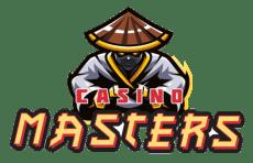 Casino Master online Casino