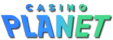 Casino Planet online-Casino