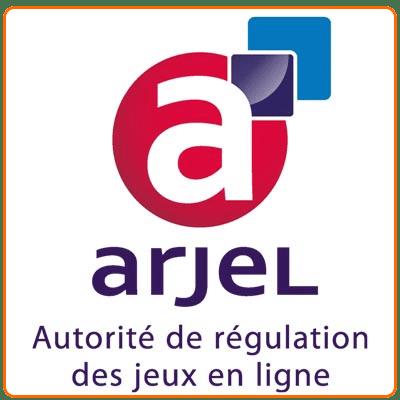 ARJEL - Autorité de Régulation des Jeux en Ligne - Regulierung Glücksspiel Frankreich