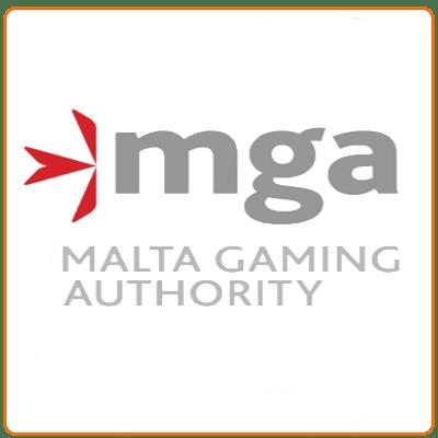 Malta Gaming Authority (MGA) online Casino Lizenz