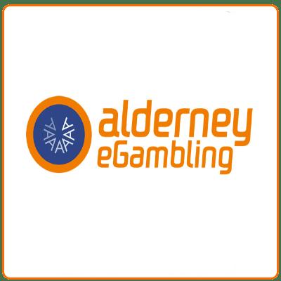 Online Casino Lizenz (AGCC) Alderney Gambling Control Commission