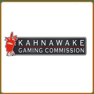 Online Casino Lizenz Canada (KGC) Kahnawake Gaming Commission (KGC)