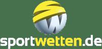 Sportwetten.de - Sportwetten für Deutschland
