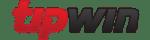 Tipwin Sportwetten Deutschland