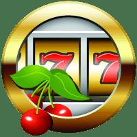 Wettanforderungen in online Casinos und Sportwetten