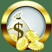 online Casino und Sportwetten Bonus